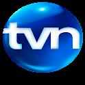 TVN Noticias – Premium logo