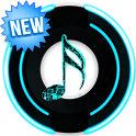 MusicManiac MP3 Downloader icon