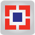 HDFC Bank Tablet icon