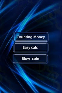 Counting Money - screenshot thumbnail