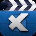 xPhim - Xem phim tổng hợp icon