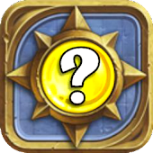 Hearthstone: No Secrets