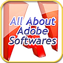 All About Adobe Softwares