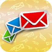 50000+ SMS Messages Collection