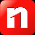 NLIA browser(자국어주소 브라우저) – 넷피아 logo