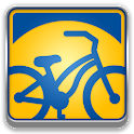 Rent a Bike Berlin icon