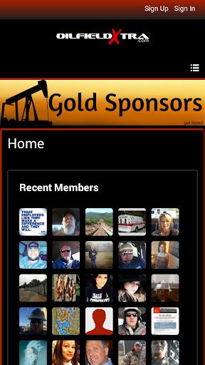 oilfieldXtra.com