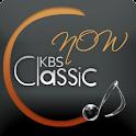 KBS Classic logo