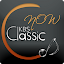 KBS Classic 1.60 APK for Android