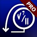 Mapping Tonal Harmony Pro icon