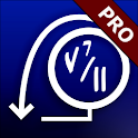 Mappa armonia tonale Pro icon