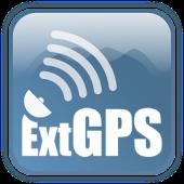 ExtGPS