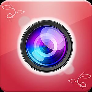 攝影App|自拍相片编辑 LOGO-3C達人阿輝的APP