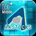 Market+ Mobile logo