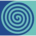 ASAEUROPEAN icon