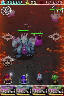 Dot-Ranger Dub Version #1- screenshot thumbnail