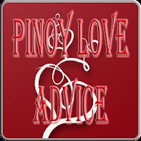 Pinoy Love Advice 1.8