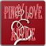 Pinoy Love .. file APK for Gaming PC/PS3/PS4 Smart TV