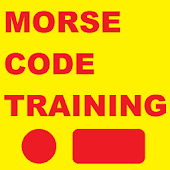 Morse Code Training SOUND FREE