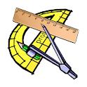 MultiConverter logo