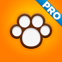 Perfect Dog Pro icon