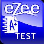 eZeeTest
