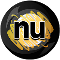 nuZapp Motorsport News/Podcast icon