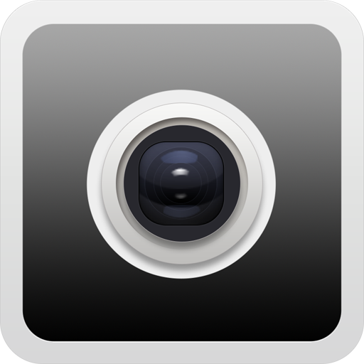 【免費媒體與影片App】VEEVOCAM P2P-APP點子