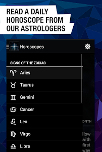 Daily Horoscope Free v2.0.7