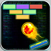 Brick Breaker Games