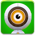 Тикетон icon