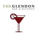 The Glendon B & K