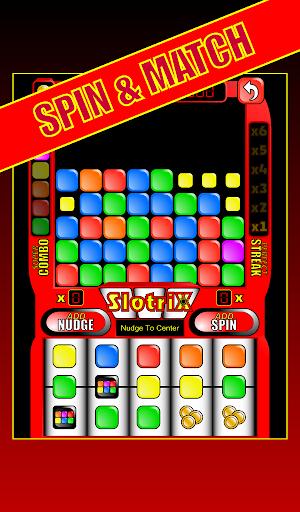 SlotriX Free