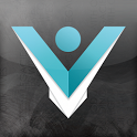 Legacy Church Experience icon