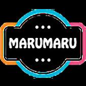MARUMARU - 마루마루