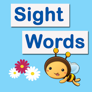 Image result for image for sight words