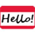 Socializer Lite logo