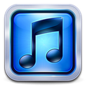 MP3 Music Download Pro V9 icon