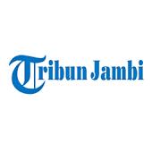 Tribun Jambi Launcher
