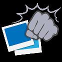 Slidepunch Slideshow Creator icon
