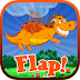 Flap! - Flappy Dragon