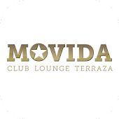 Movida MUC