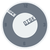Disk UCCW Skins