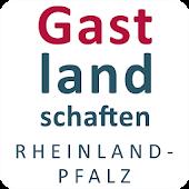 Rheinland-Pfalz Touren