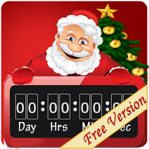 new year countdown 2016 android apps on google play