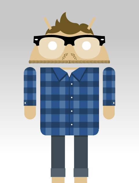 Character Design App Android : Android hackz design your own character