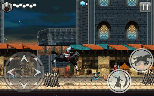 Assassin's Creed Revelations 1.0.8