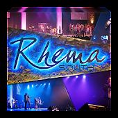 Rhema South