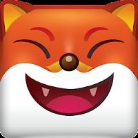 ZingPlay - Zing Play -Game bai 2.2