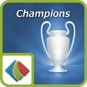 APK App Fixture - Champions League for iOS